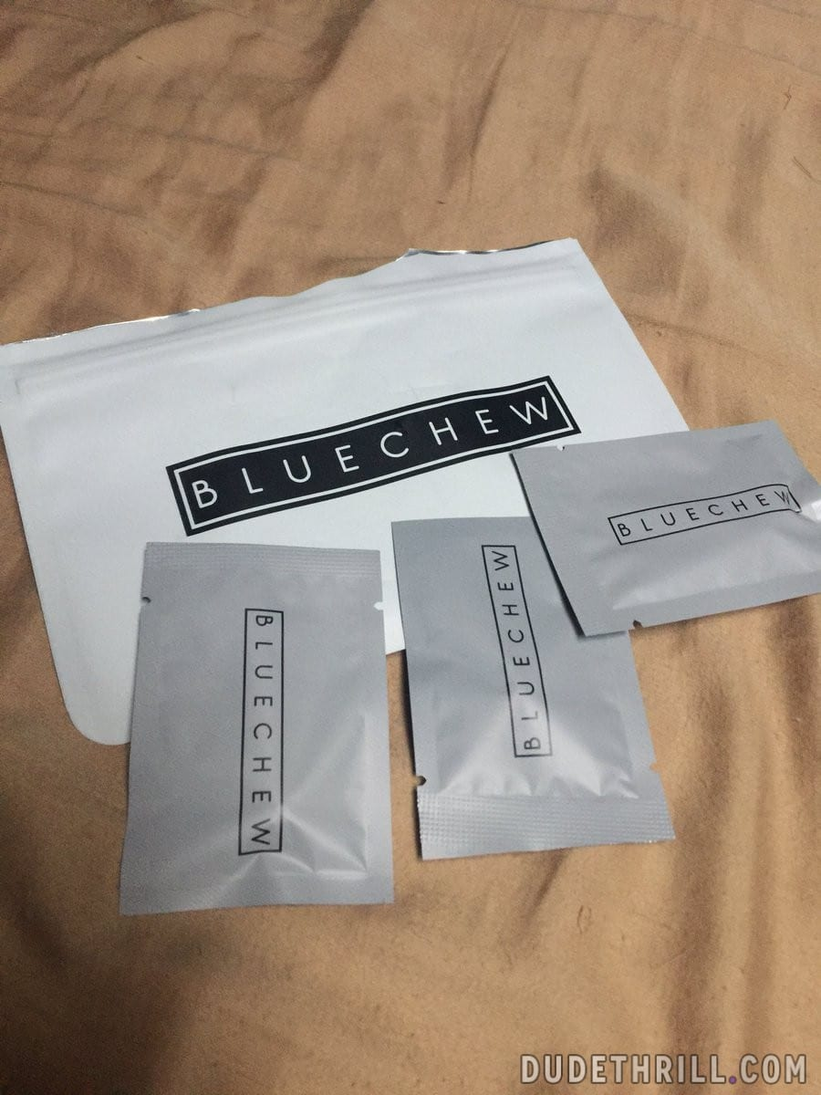 bluechew packages