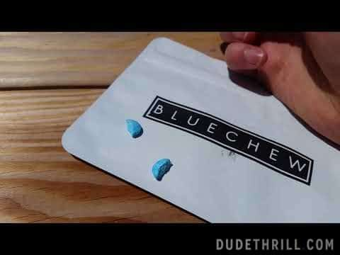BlueChew Review: My Honest BlueChew Experience - Is It The Best ED Pill?