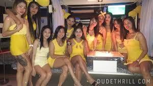 Kulüp 4