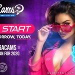 BongaCams – Live Sex Chat & Cam Shows Site Review