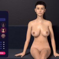 Sex Emulator - The Ultimate Review of SexEmulator.com Porn Game