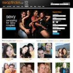 SwapFinder: & 12 TOP Swinger Dating/Hookup Sites Like Swapfinder.com