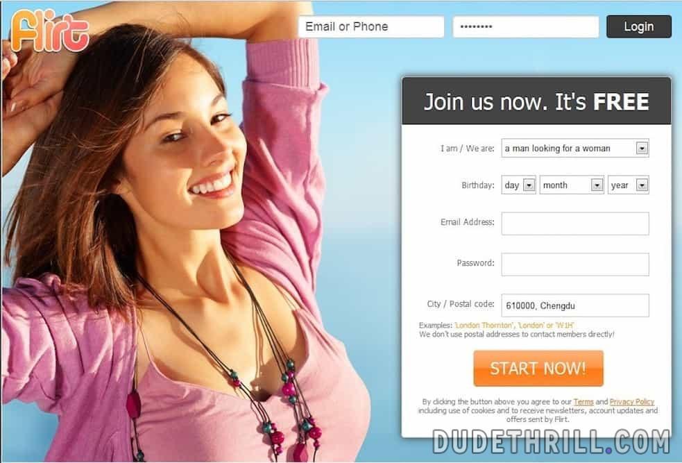 Sex-dating-apps uk kostenlos