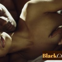 Blackcrush: HOOKUP With a Black Babe Online - Review of BlackCrush.com