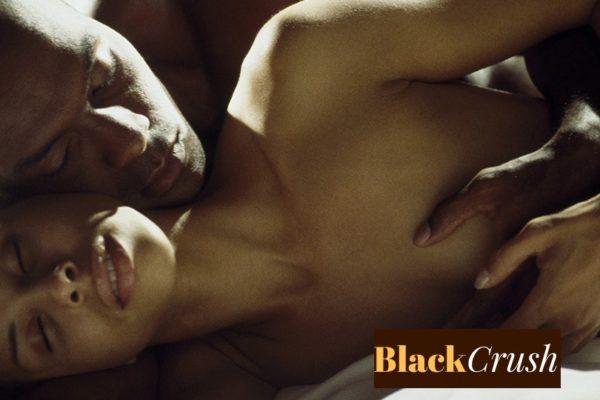 blackcrush main