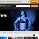 Mr. Skin & Other Leaked Celebrity Nudes & Sex Tapes Sites Like Mrskin.com