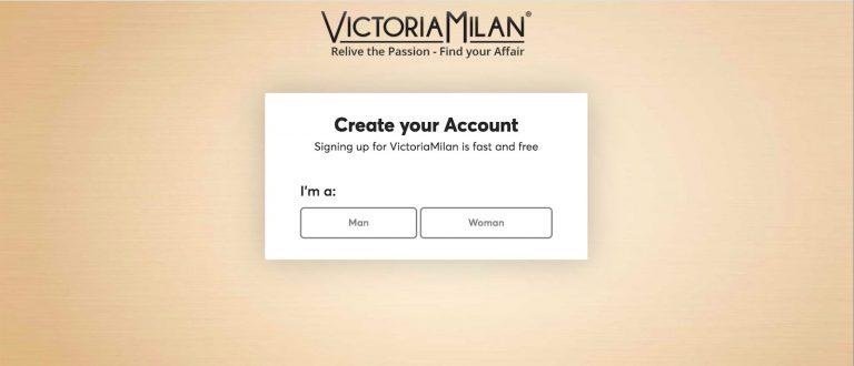 victoriamilan quick profile