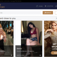 "Escort Directory & 12 ""Must-Visit"" Escort-Websites wie EscortDirectory.com"