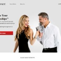 Seeking Arrangement & 12 TOP Sugar Dating Sites Similar to Seeking.com