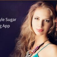 Sudy - & 11 sites de namoro Sugar Baby / Daddy como Sudy.app