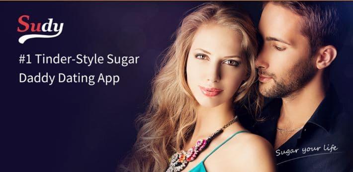 sudy.app