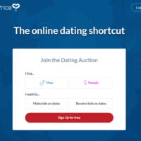 "Whatsyourprice Review & 12 TOPP ""Sugar Dating"" webbplatser som WhatsYourPrice.com"