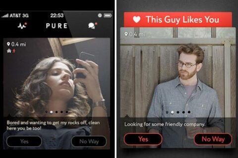 pure-app