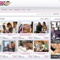 Fuqer — and 12 Best Amateur Porn Sites Like Fuqer.com