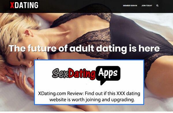 Xdating