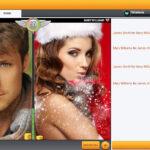 FlirtyMania & TOP-12 Live Chat / Webcam Sites Like FlirtyMania.com
