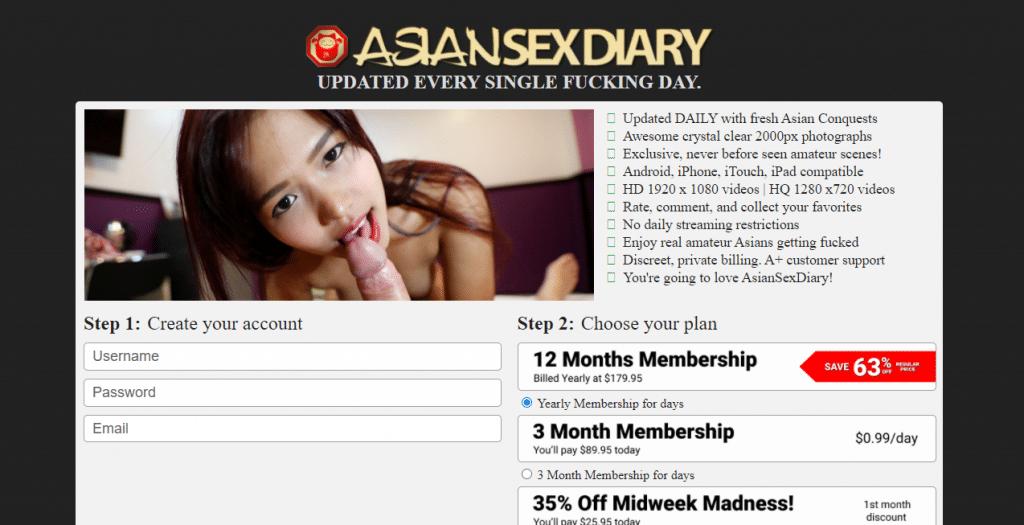 亚洲性感会员