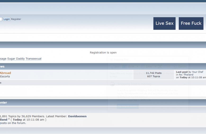 UKPunting Review y TOP-12 sitios de acompañantes como UKPunting.com