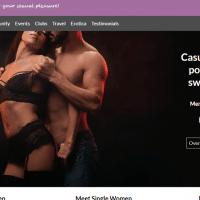 Обзор AdultMatchMaker и (Топ-12) сайтов секс-знакомств, таких как AdultMatchMaker.com.au