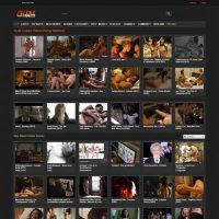 Strony z CelebsRoulette i (TOP-12) Akty gwiazd i nagie gwiazdy, takie jak CelebsRoulette.com