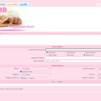 PornBB Review & Top-12 Porn Forum Sites Like PornBB.com