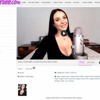 DirtyShip e os 12 MELHORES sites de pornografia amadora gratuitos semelhantes a DirtyShip.com