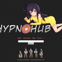 Hypnohub.net i 12 NAJLEPSZYCH stron Hentai podobnych do Hynohub.net