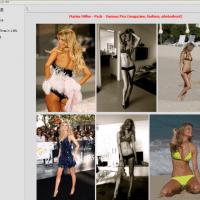 NudeCelebForum & 12 ΚΑΛΥΤΕΡΟΙ ιστότοποι πορνό φόρουμ όπως το NudeCelebForum.com