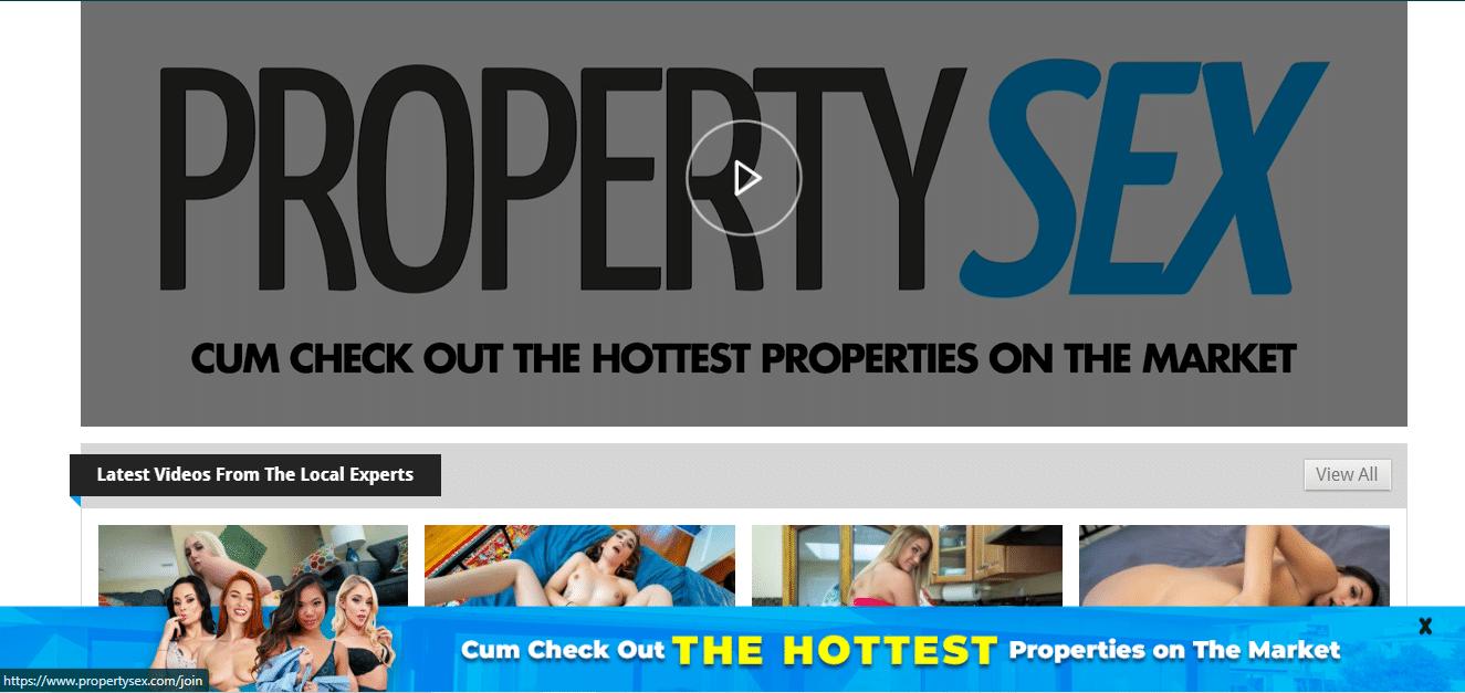 propertysex main