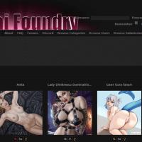 Hentai Foundry&Hentai-Foundry.comのような12の最高の変態/アニメサイト