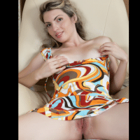 Nude-Gals & 12 Greatest Porn Pictures Sites Like NudeGals.com