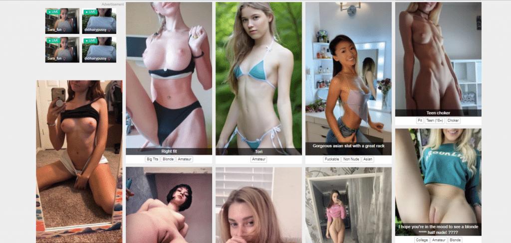 sex.com side
