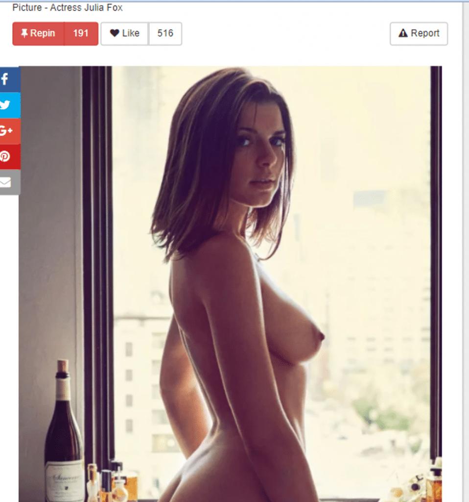 sex.com pin