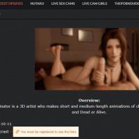 Обзор F95Zone и ТОП-12 лучших порно форумов Like f95zone.to