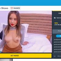 FireCams Review & TOP-12 Live-Sex-Webcam-Sites ähnlich wie firecams.com